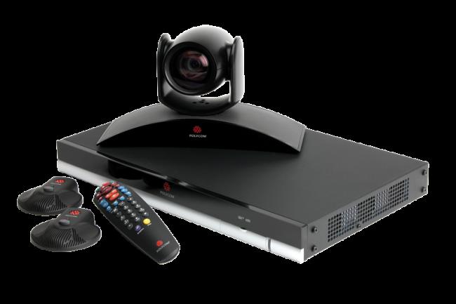 Монітори з веб-камерою: ТОП кращих моделей для бізнесу