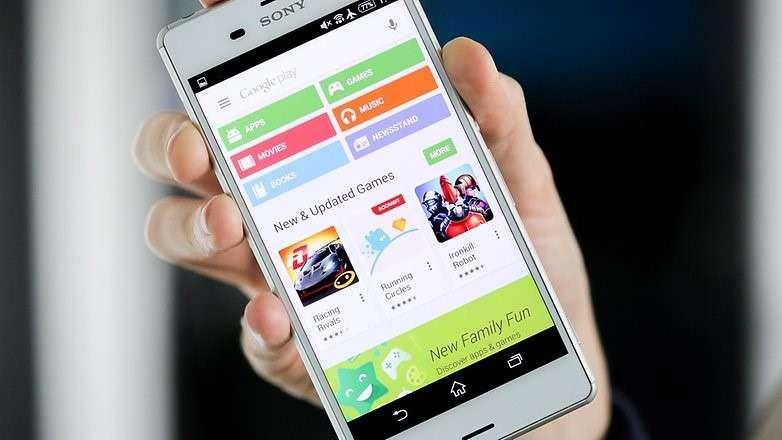 Способи оплати мобільного рахунку Beeline банківської картою