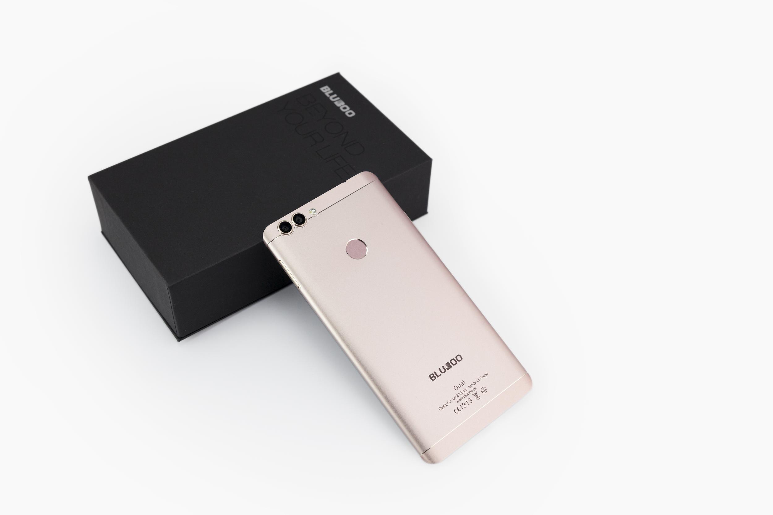 Проектор BenQ: ТОП-10 моделей бренду в 2018-му році