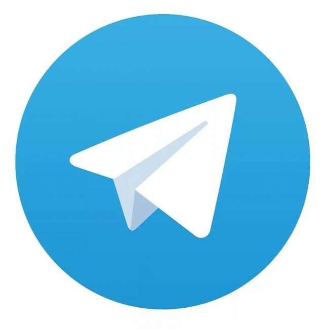 Як видалити акаунт Телеграм з ПК і телефону — докладна інструкція