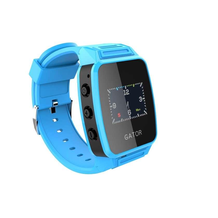 Годинник-телефон для дітей з GPS-трекером: ТОП-10 моделей