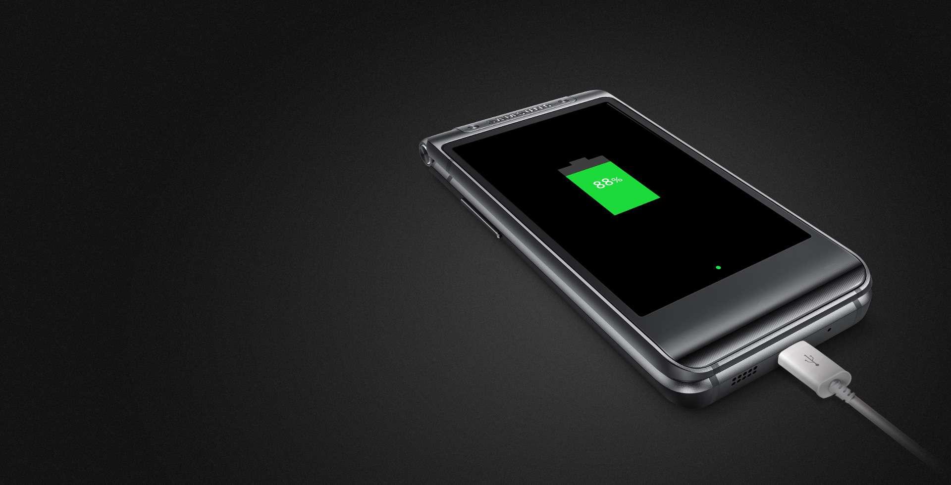 Xiaomi redmi note 4x 4gb 64gb: надійний китаєць у ваших руках — основні характеристики та огляд