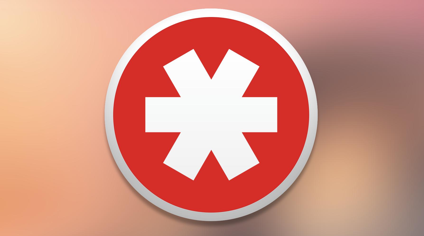 iTunes не встановлюється: ключові причини і способи розвязання проблеми