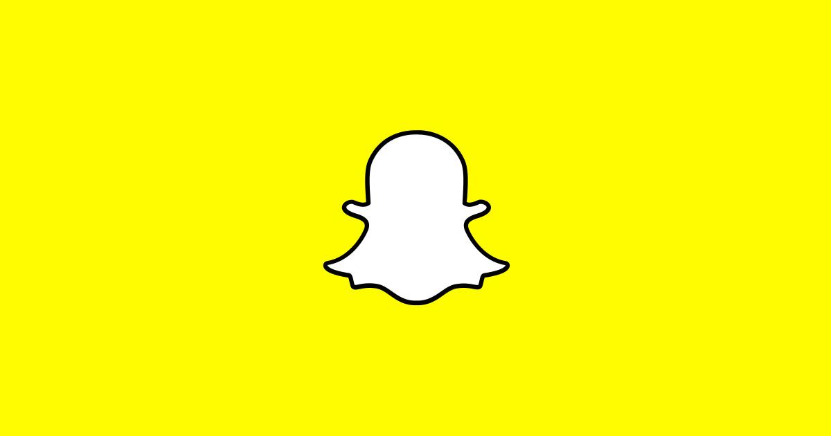 Як користуватися Snapchat і чи потрібно це — детальний керівництво