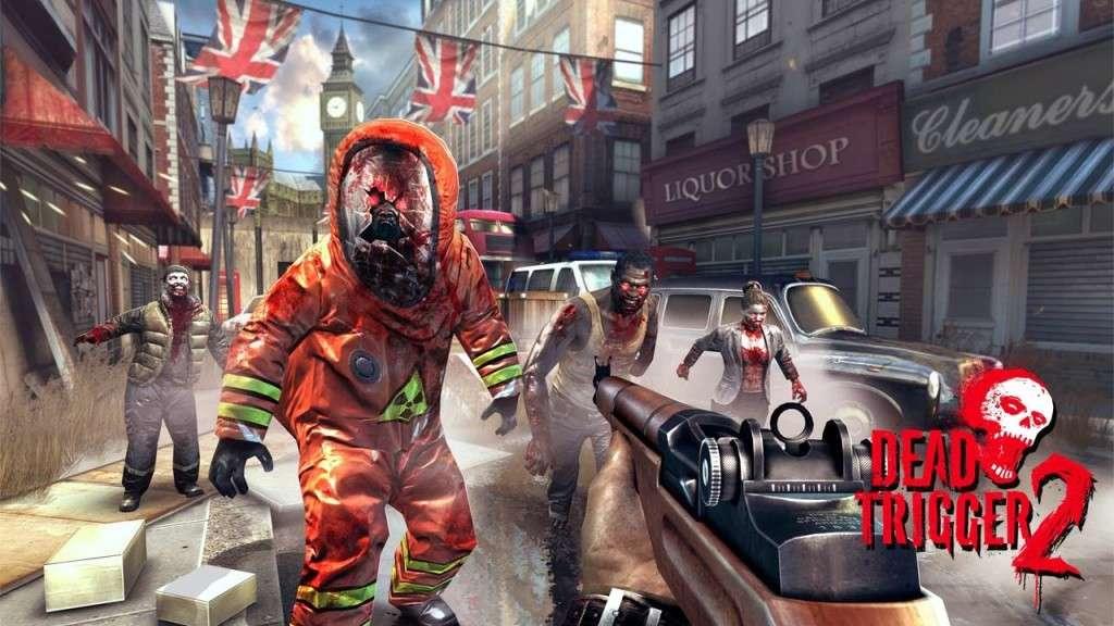 10 найпопулярніших ігор на Андроїд без інтернету — огляд