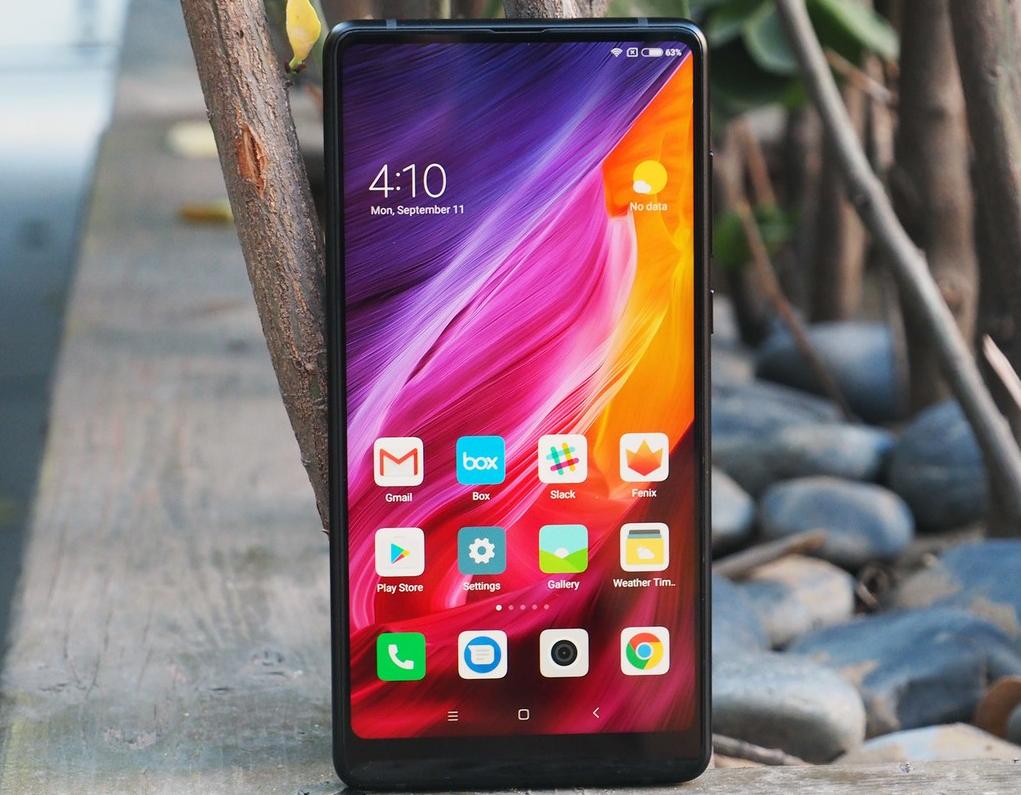 ТОП-10 кращих смартфонів з процесором Snapdragon 835