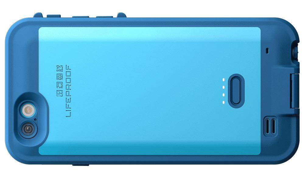 Чохол зарядка на айфон (iPhone): ТОП-12 кращих варіантів