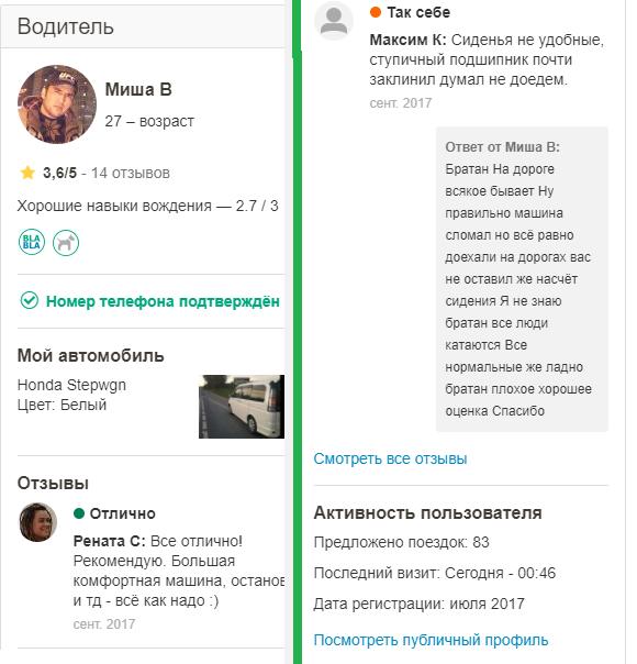 Файлообмінник Яндекс: як використовувати – докладна інструкція в картинках