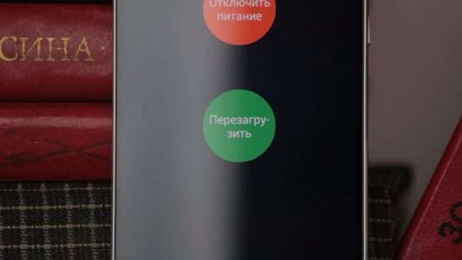Розблокування Meizu: Всі актуальні способи