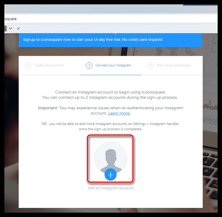 Що це за сервіс Computeruniverse і як тут правильно оформити замовлення — інструкція