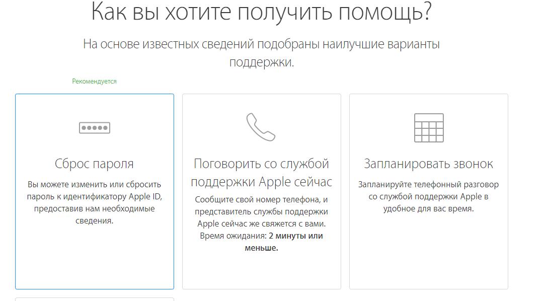 Що таке архівація на Андроїд: створення резервної копії та відновлення — докладне керівництво
