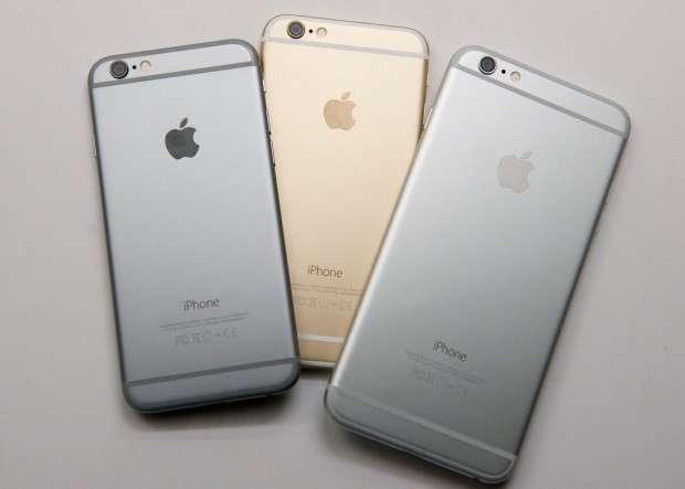 Що означає відновлений iPhone? – Все, що ви хотіли знати