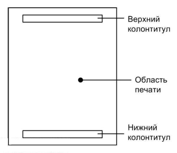 ТОП-7 ігор для Windows Mobile 10, які повинен зіграти кожен геймер