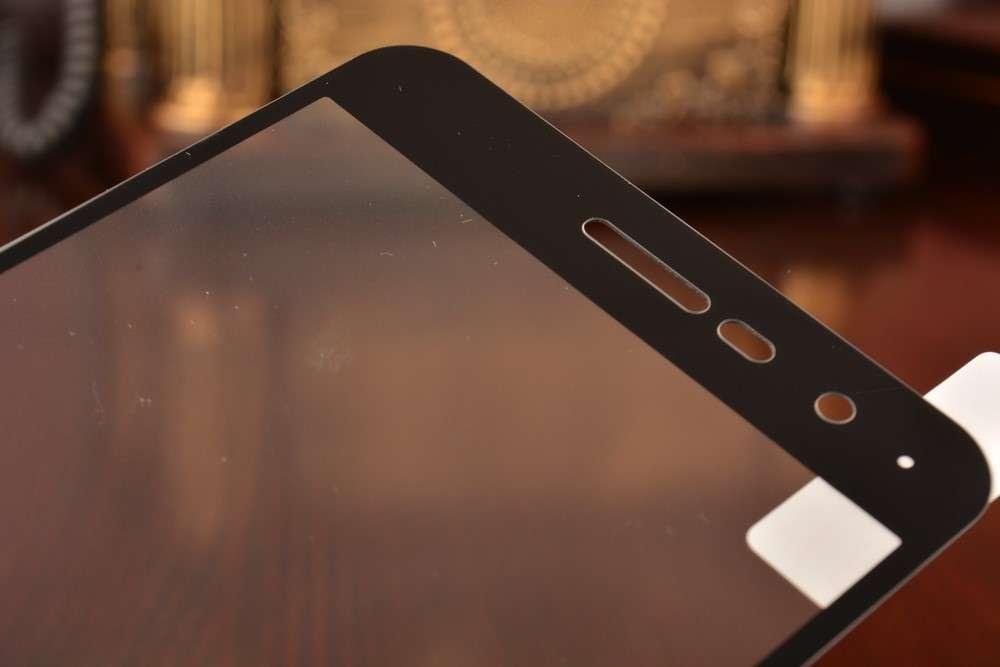 iPhone відключений, підключіться до iTunes: значення повідомлення, і як розблокувати смартфон