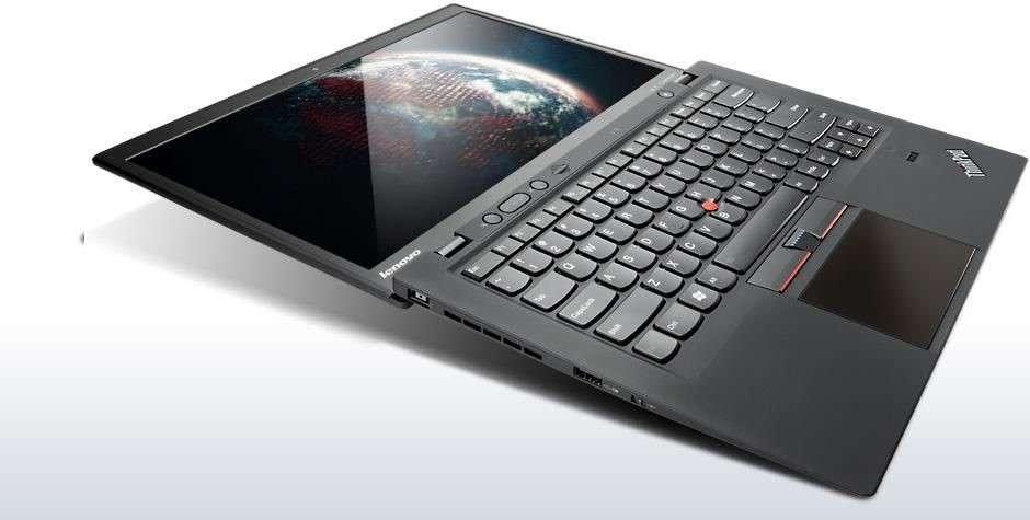 Вибираємо хороший ноутбук для навчання: ТОП-10 моделей на 2018 рік