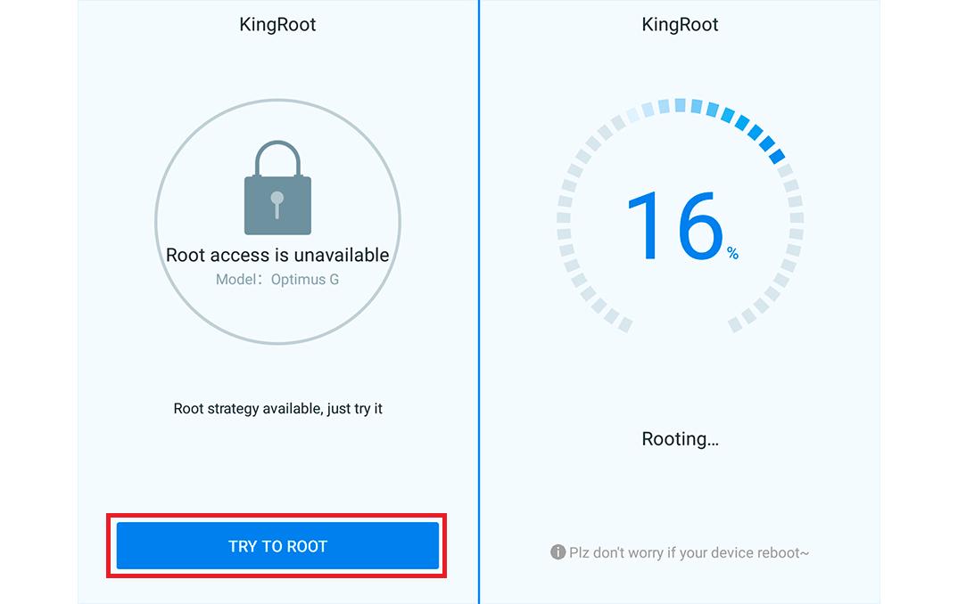 Огляд мобільного версії ВК – як відкрити і корисні хитрощі у роботі з сайтом