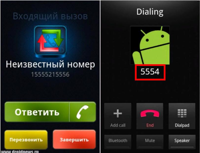 Як дізнатися номер телефону на SIM-карті Білайн — докладна інструкція