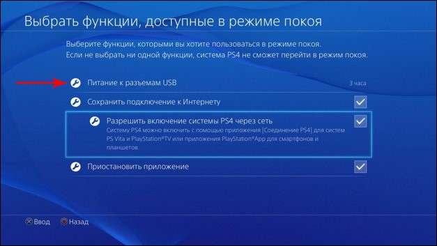 Яндекс Аліса: голосовий помічник з принципами роботи штучного інтелекту