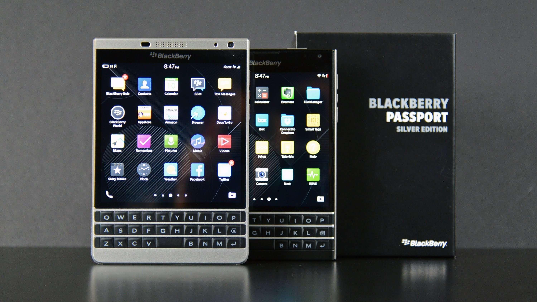 Кнопковий телефон з потужним акумулятором: ТОП-20 моделей на 2018 рік
