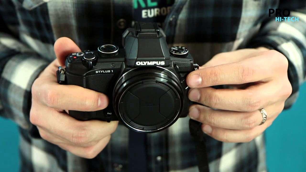 Як дізнатися пробіг фотоапарата — покрокова інструкція для різних моделей