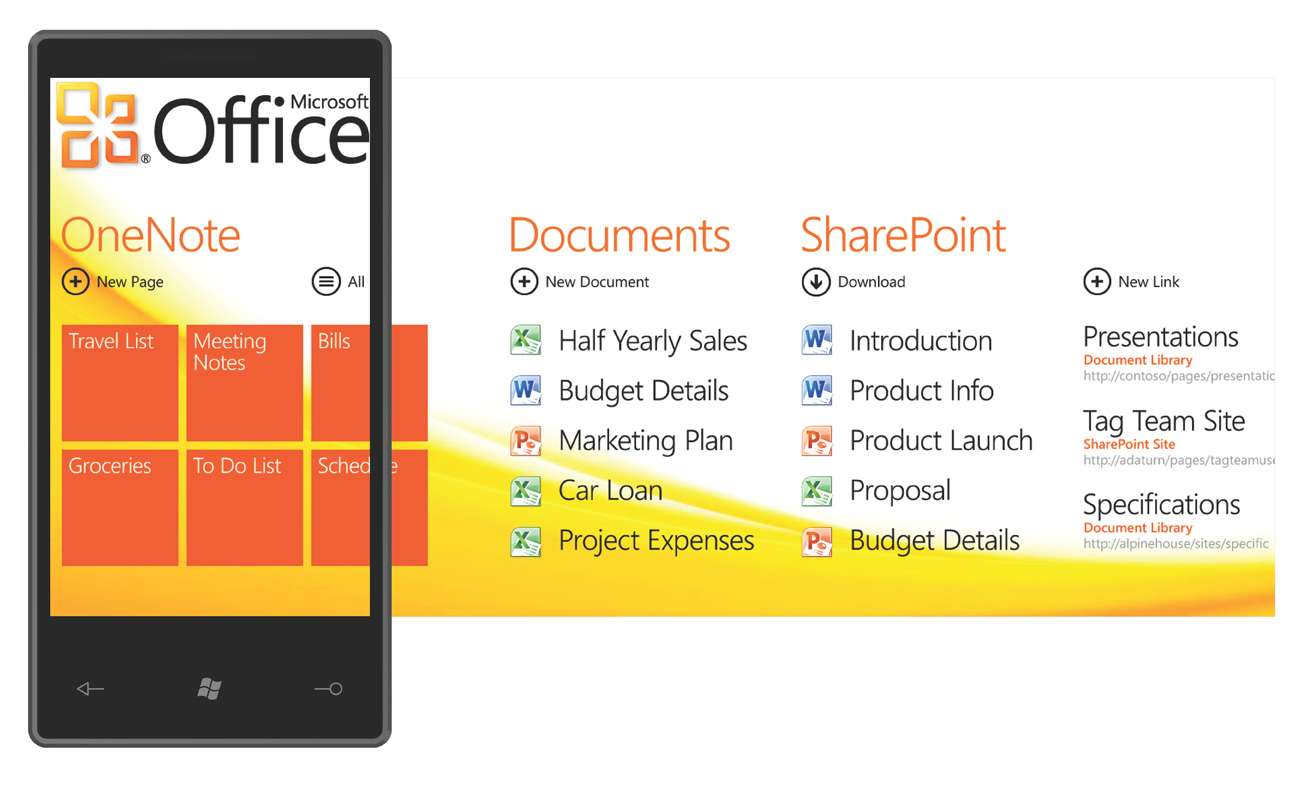 Текстовий редактор для Android: ТОП-7 кращих додатків
