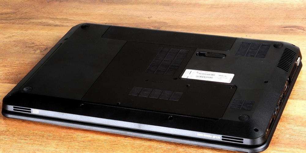 HP Pavilion G6 – недорогий, але якісний смартфон [Огляд]
