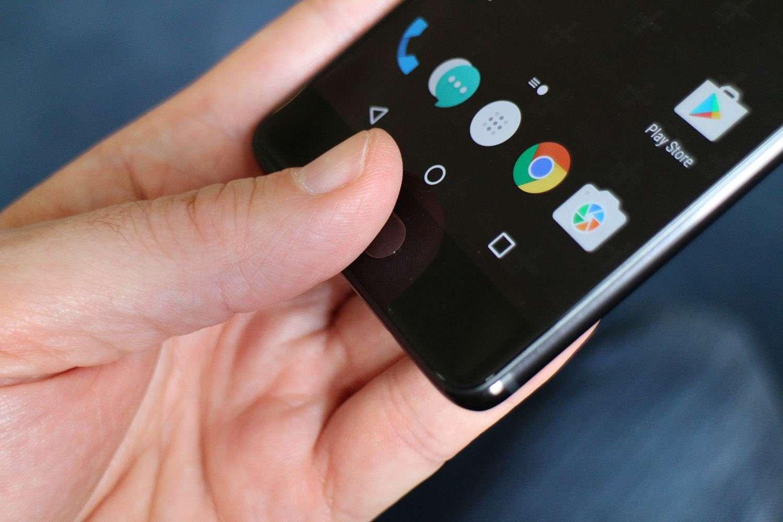 Китайський смартфон – вбивця флагманів 2018: ТОП-10 найпотужніших моделей
