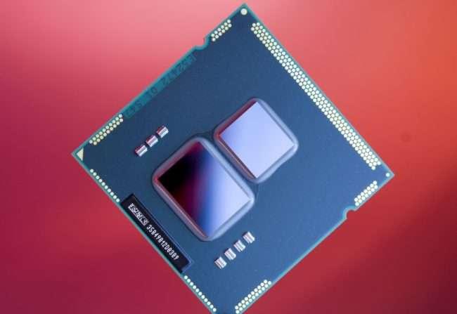Вбудовані графічні процесори — Все про підключенні і відключенні