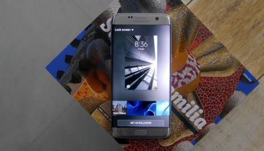 AnTuTu рейтинг 2018: 10 кращих смартфонів і планшетів червня