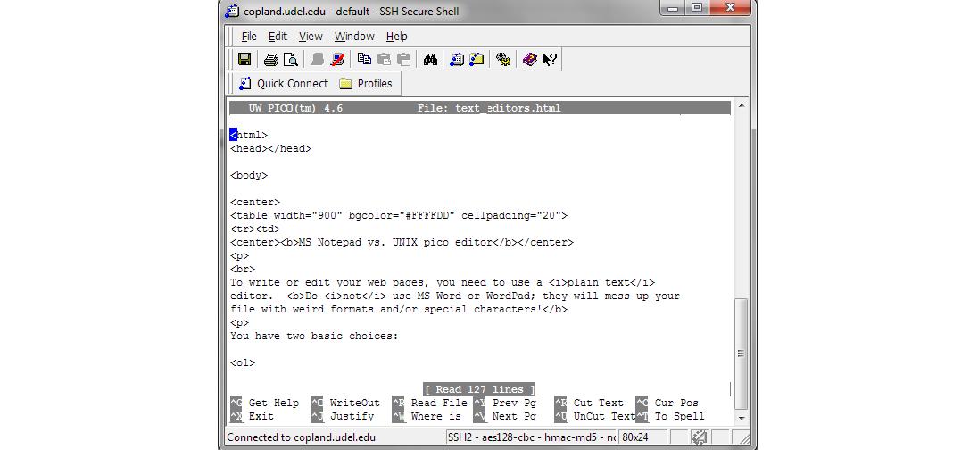 Як позбавитися від помилки [DHCP не включений на мережевому адаптері] — інструкція