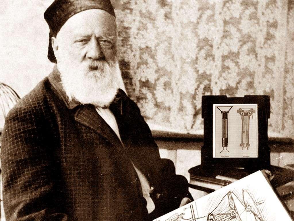 Хто першим винайшов телефон: як придумали і як розвивалася технологія