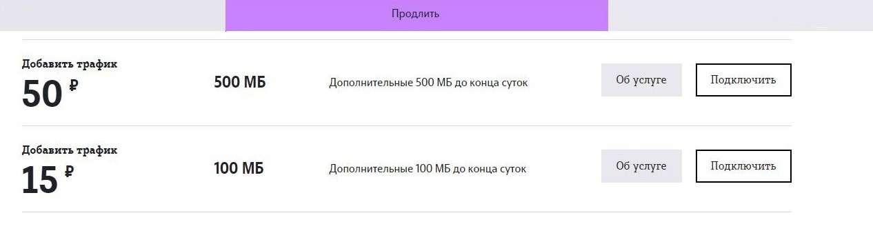 Як знайти канал в Телеграмі: способи і правильне користування