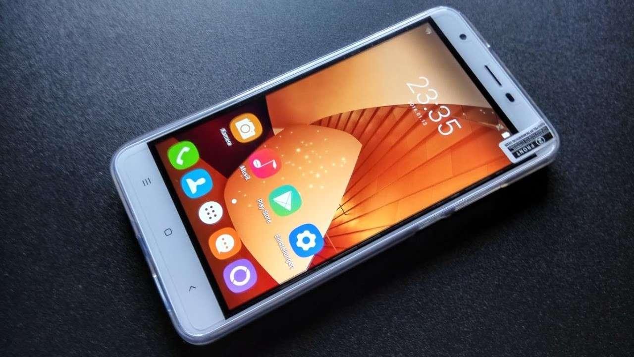 Найкращі смартфони 2018 року до 10000 рублів: ТОП-20 моделей