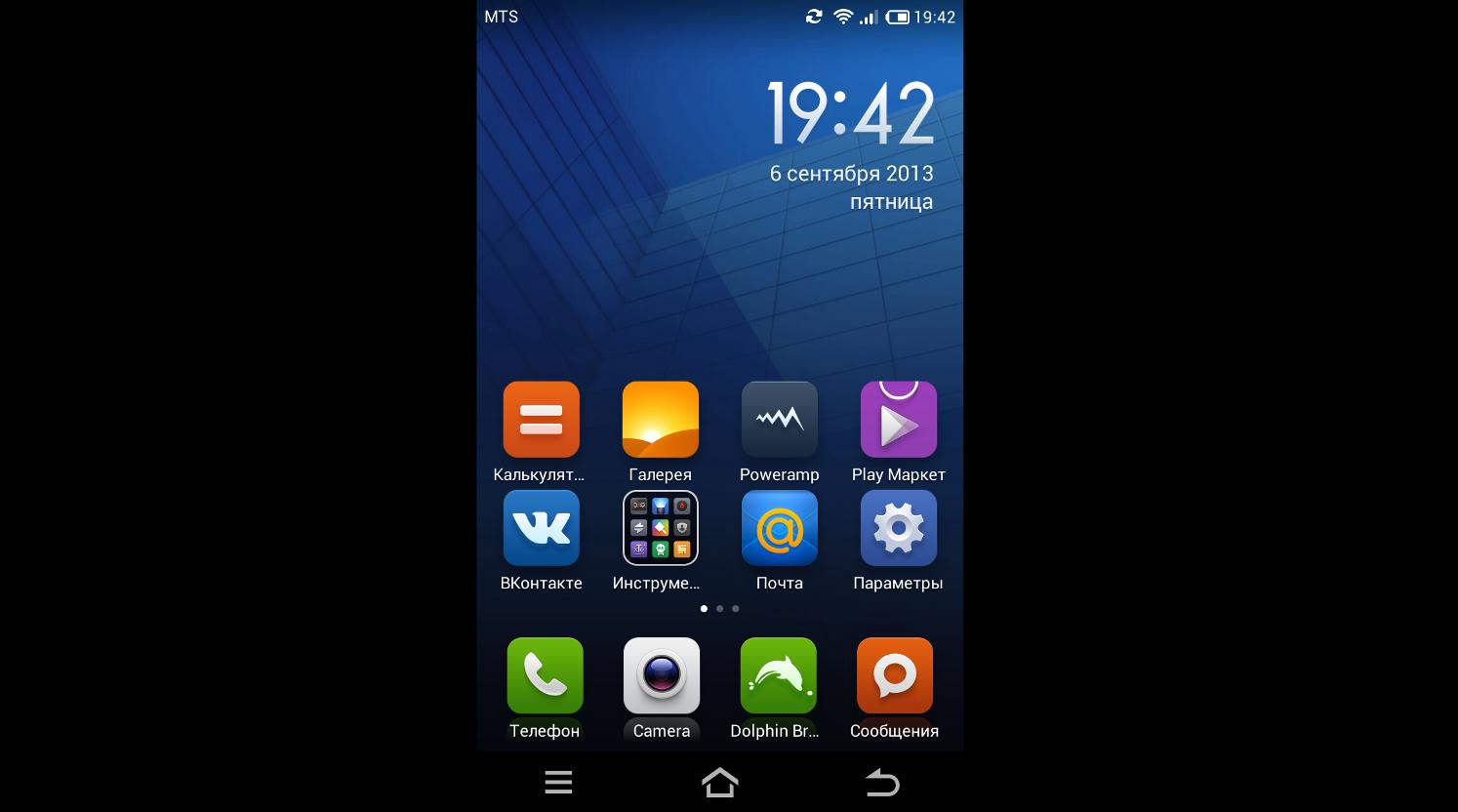 Порівняння смартфонів: Meizu або Xiaomi, який краще вибрати — докладний аналіз