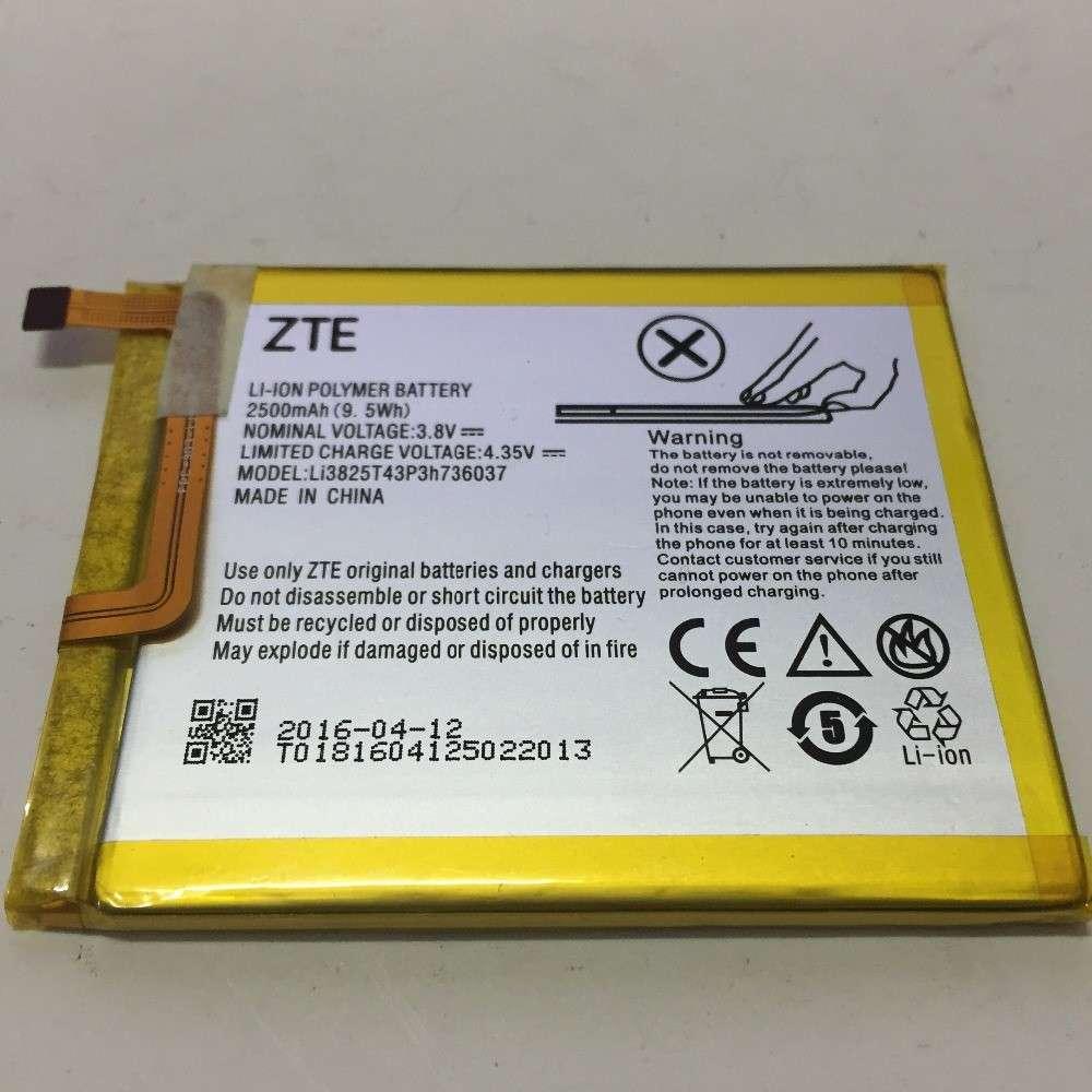 ZTE Blade V7 Lite — стильний і бюджетний [китаєць] для ділових людей (Огляд)