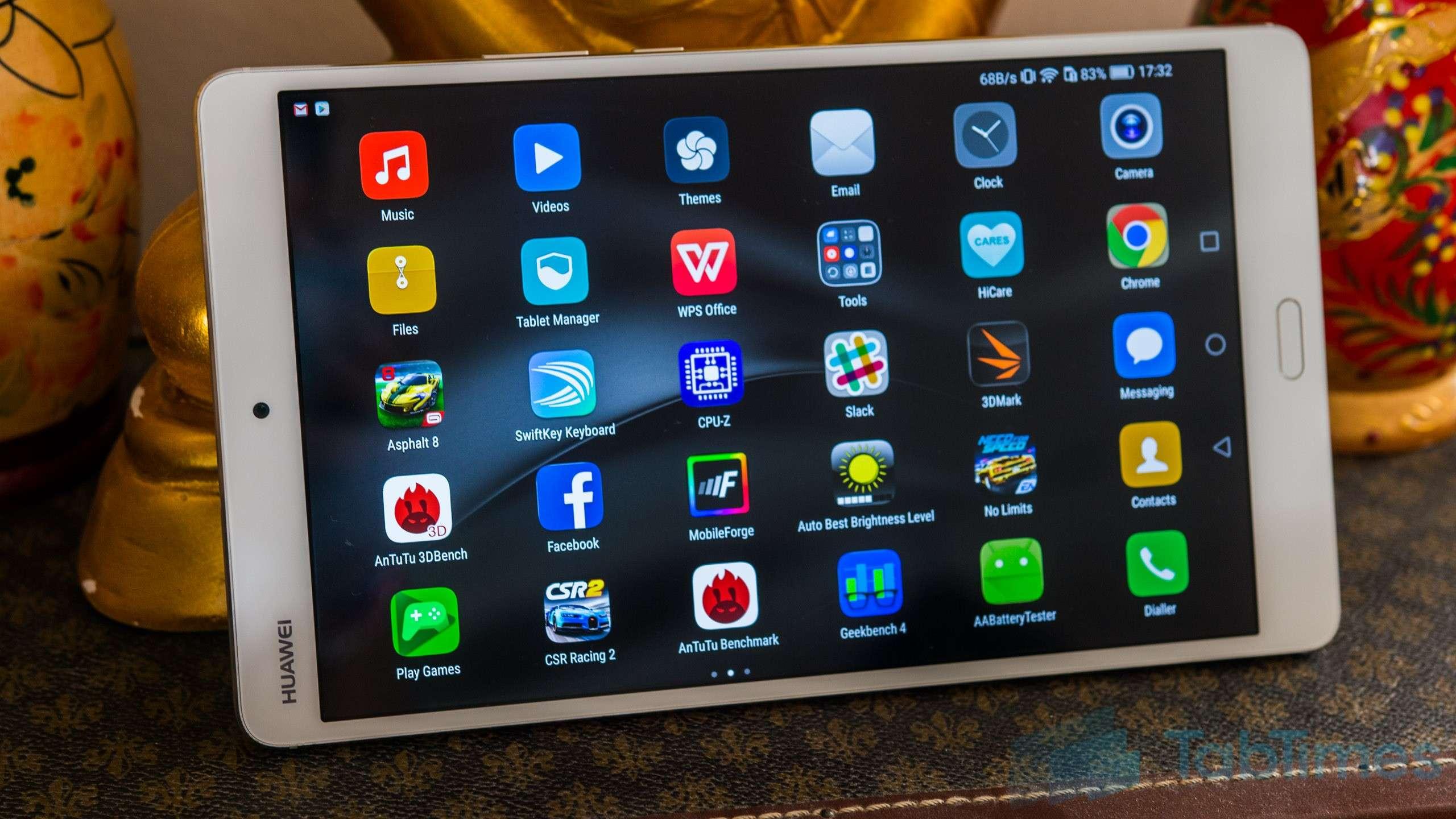 Недорогі і гарні планшети 10 дюймів: огляд кращих моделей