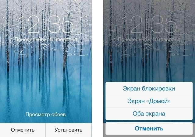 Розумний браслет Xiaomi amazfit: переваги і недоліки, огляд