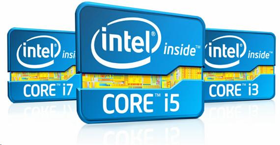 3 кращі програми для розгону процесора Intel