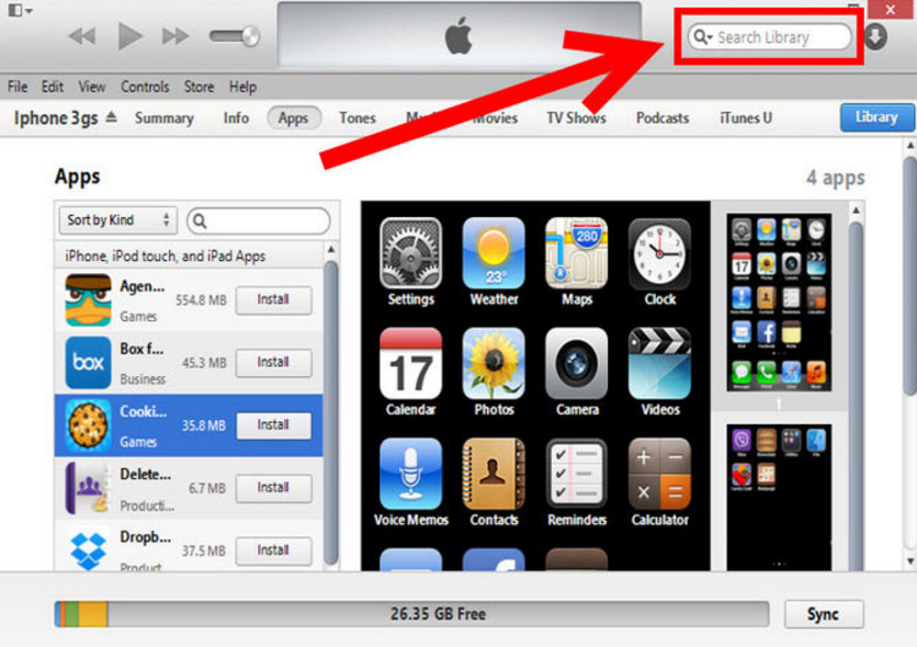 Як створити папку на Айфоне: Кращі рішення
