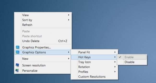 Як перевернути екран на ноутбуці: 3 кращих способу