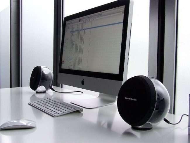 Огляд акустичних колонок для компютера: Тестування і вибір кращих