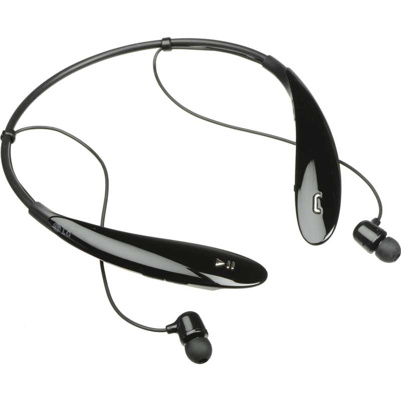 Огляд: Кращі блютуз навушники на кожен день