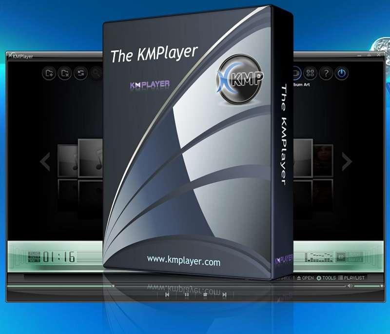 Чим відкрити mkv файл? Огляд ТОП-5 кращих програм