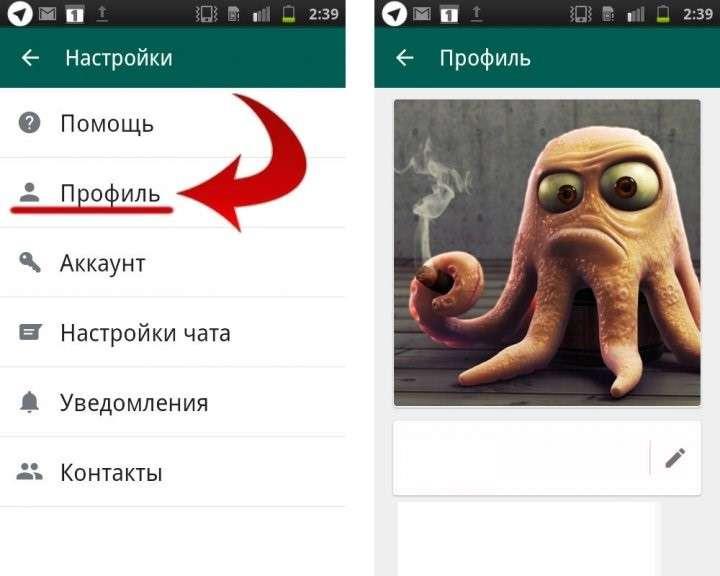 Що таке Вацап (WhatsApp) і як його безкоштовно скачати і встановити на Андроїд?