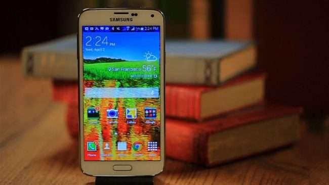 Огляд телефонів для слабозорих людей: ТОП-5 кращих