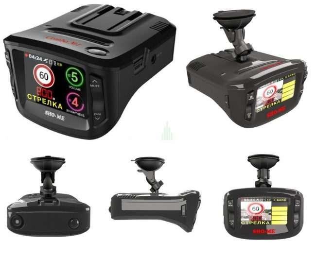 Як вибрати відеореєстратор? Поради, особливості, підводні камені