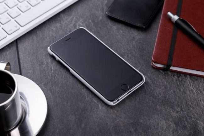 Чому висне телефон? Рішення основних проблем