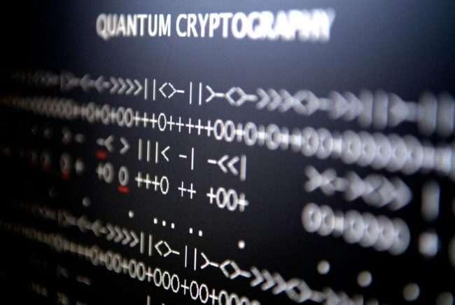 Програми для шифрування файлів: Які краще вибрати?
