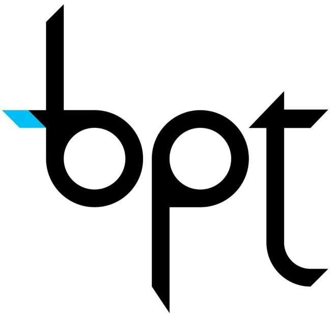ТОП-6 домофонів для приватного будинку: Вибираємо актуальні моделі
