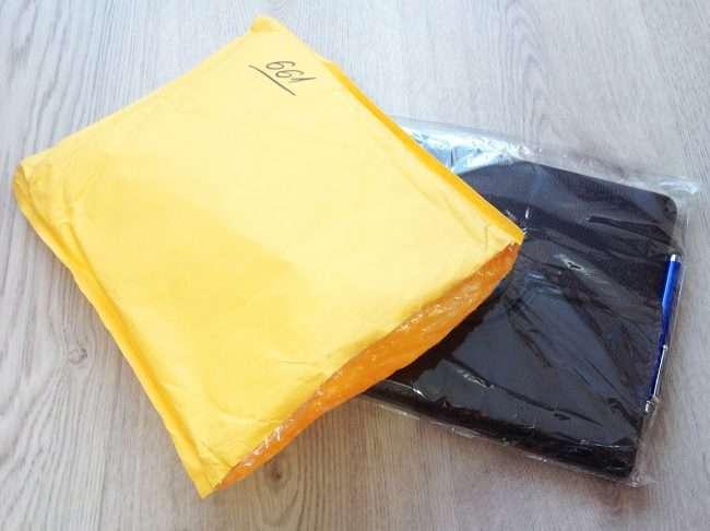 Огляд програм для відстеження посилок: Кращі для шопінгу